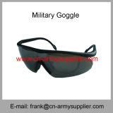Militaire Goggle-Army Goggle-Lunettes de soleil-Lunettes de natation-Lunettes de soleil