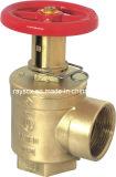En пожарных гидрантов клапан
