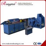 Energiesparende Induktions-elektrische Dampfkessel-Heizung für Stahlbillet-Schmieden