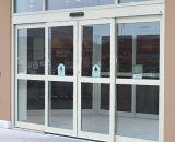 Hochwertige automatische Tür für Büro oder Haus