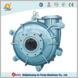 Zentrifugale Absaugung-Hochdruckschlamm-Pumpe