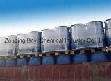 Fabrik-Angebot-chemische Zusatzagens-Wasserbehandlung-Chemikalie ATMP
