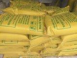 Famiqs/ISO에 의하여 승인되는 MDCP 21% 공급 급료 첨가물