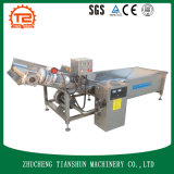 Máquina de la colada y lavadora comercial