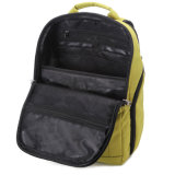 Sacchetto impermeabile dello zaino del sacchetto del computer portatile del sacchetto di banco per l'adolescente Yf-Pb3105