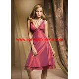 Evening Dress (33912 )