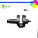 De originele Dieselmotor van de Kwaliteit voor de Compacte Trapas van Tractoren Eh36