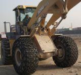 타이어 실란트, 도로 떨어져를 위한 타이어 실란트