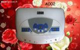 Detox-System mit Ion MP3 reinigen (A002)