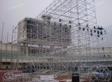 H рамы гибкость строительного оборудования стали лесов