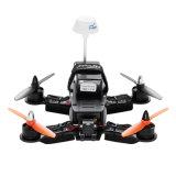 2300 кв/2600 кв легко регулировать фото Drone