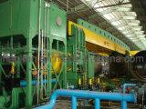 Durchmesser 508-2540mm Hydrostatic Testing Machine
