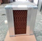 Almofada refrigerar evaporativo com o Kiamusze feito do papel
