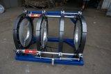 Sud280-450mm Machine de soudage à tuyauterie hydraulique PE / Soudeuse bout à bout