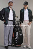 Windbreakers de golf