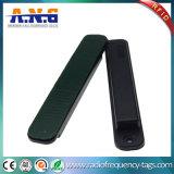 Anti Tag da freqüência ultraelevada RFID da função do metal com escala longa da leitura até 4m