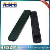 Анти- бирка UHF RFID функции металла с длинним рядом чтения до 4m