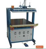 クッション / 枕圧縮 & パッケージング( ZN401 )