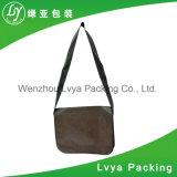 Cangnan 공장에 의하여 주문을 받아서 만들어지는 여자 물색 Foldable 어깨에 매는 가방