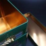 Коробка олова шины форменный для детей (C005-V17)