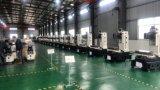 Vmc Fanuc 미츠비시 시멘스 통제 시스템 일본 대만 한국 싼 가격을%s 가진 기계로 가공 센터