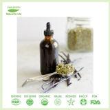 24 de Fles Vloeibare Stevia van het Druppelbuisje van aroma's