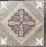 Mattonelle di pavimento di ceramica 600X600X9.5mm