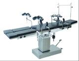 最も安い医療機器の外科電子油圧操作テーブル