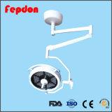 Luz cirúrgica da operação do quarto com Ce (diodo emissor de luz 500)