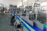 Разумно хорошее цена для минерального машинного оборудования упаковки воды весны заполняя разливая по бутылкам