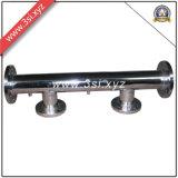304 ss collecteur pour système de la pompe (YZF-E139)
