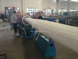 Het plastic Schuim die van de Extruder Lijn jc-200 maken van de Uitdrijving van de Machine
