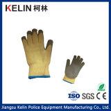 Настраиваемые Cut-Resistant перчатки с наилучшим материалом