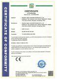 SMT Schaltkarte-Buffer-Förderband für gedruckte Schaltkarte
