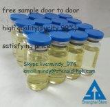 Liquido EQ300 Boldenone Equipoise Undecylenate dello steroide anabolico per Bodybuilding