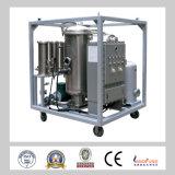 Olio idraulico /Luv \ olio di Bricating nessuna filtrazione protetta contro le esplosioni dell'olio del sistema di vuoto di disturbo con l'elettrovalvola a solenoide/l'olio che ricicla macchina