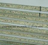 panneau vert de 1220*2440mm Hmr avec la qualité