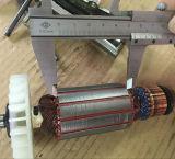 """6"""" Instrumento de construcción 1500W vendedor caliente de la construcción (HD1555A)"""