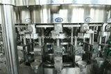 안정되어 있는 운영하는 대중 음악은 맥주 충전물 기계 선 할 수 있다
