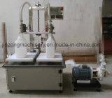 Fabricante plástico de la máquina de rellenar de China PP/PVC