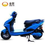 Motocicleta elétrica do esporte sem escova automático