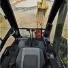 Receptor de controle de máquina Ld101 grande de alta precisão e display LED com função resistente à chuva e à prova de vibração
