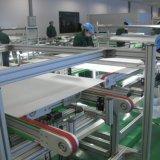 중국 싼 15W 20W 소형 태양 전지판