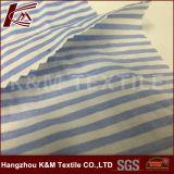 Саржа текстуры тонкой ткани - ткани для одежды