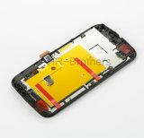 GroßhandelsHandy LCD-Touch Screen für Handyzusatzgerät Motorola-G2