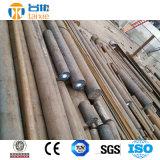 Acciaio Qt600-3 Qt700-2 Qt500-7 del silicone della lega della sbarra di ferro del getto