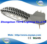 Lampada della strada del lampione LED della PANNOCCHIA LED di /60W dell'indicatore luminoso di via della PANNOCCHIA 60W LED della garanzia di Yaye 18 Ce/RoHS/5years