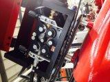 세륨 아크 용접 (MJ20)를 위한 승인되는 6 축선 로봇