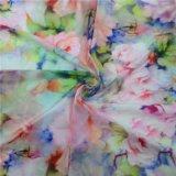 Da impressão de seda de Digitas da tela de China tela de seda (TLD-0034)