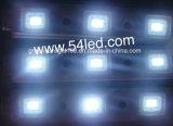 SMD 5050 LEDのモジュールの低価格の供給